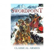 Swordpoint : Classical Armies