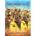 Swordpoint : Dark Age Armies 0