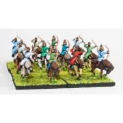 Mongol: Horse Archer
