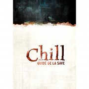 Chill - Guide de la SAVE