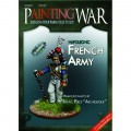 Painting War 2 : Napoleonic French 0