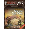 Painting War 5 : Spanish Civil War 0