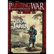 Painting War 3 : Feudal Japan