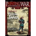 Painting War 3 : Feudal Japan 0