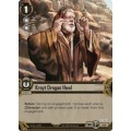 Star Wars : The Card Game - Trust in the Force 2