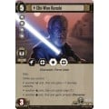Star Wars : The Card Game - Trust in the Force 3