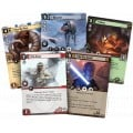Star Wars : The Card Game - Trust in the Force 4