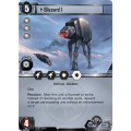 Star Wars : The Card Game - Trust in the Force 5