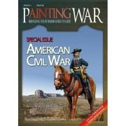 Painting War 8 : American Civil War