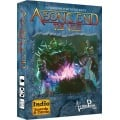 Aeon's End : The Void 0