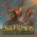 Ascension - Valley of the Ancients 0