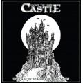 Escape the Dark Castle 1