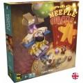 Meeple Circus 0