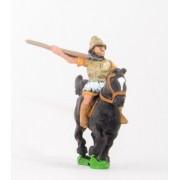 Later Hoplite Greek: Medium / Heavy Cavalry