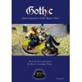 In Her Majesty's Name : Gothic 0