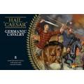 Hail Caesar - Germanic Cavalry 0