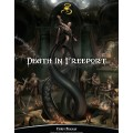 Shadow of the Demon Lord - Death in Freeport 0