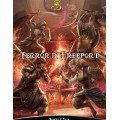 Shadow of the Demon Lord - Terror in Freeport 0