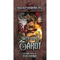 Shadowrun 5th Edition - Sixth World Tarot Deluxe 0