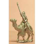 Parthian: Extra Heavy Camels with lance