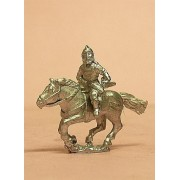 Parthian: Armenian Horse Archer