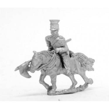 French: Cavalry: Polish Lancers