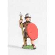 """Early Imperial Roman: """"Marine"""" Legionary"""