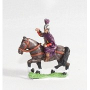Late Imperial Roman: Command: Mounted General