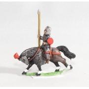 Late Imperial Roman: Clibanarii