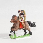 Late Imperial Roman: Horse archer