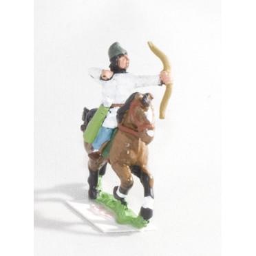 Palmyran: Horse Archer