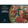 Hail Caesar - Ancient Celts: Celtic Warriors 0