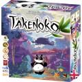 Takenoko 0