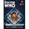 Doctor Who - 11th Doctor & Companions 0
