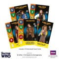 Doctor Who - 11th Doctor & Companions 4