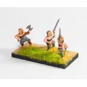 Viking: Berserks