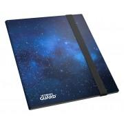 FlexXfolio 9-Pocket : Mystic Space Edition