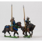 Hussite, German or Bohemian 1380-1450: Heavy Cavalry pas cher