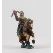 Hussite, German or Bohemian 1380-1450: Mounted Crossbowmen pas cher
