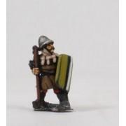 Hussite, German or Bohemian 1380-1450: Flailmen pas cher