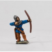 Hussite, German or Bohemian 1380-1450: Archers pas cher
