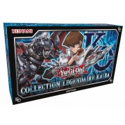 Yu-Gi-Oh! JCC - Legendary Collection Kaiba
