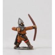 Russian 1300-1500: Archers pas cher
