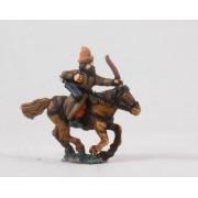 Byzantine 1300-1480: Trapezuntine Horse Archer pas cher