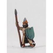 Byzantine 1300-1480: Spearman pas cher