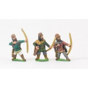 Early Russian 1250-1380: Archers pas cher