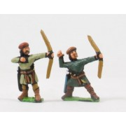 Generic Eastern European: Greek Archers pas cher