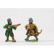 Generic Eastern European: Crossbowmen pas cher