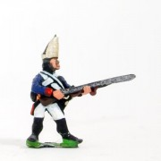AWI German: Grenadier at the ready pas cher