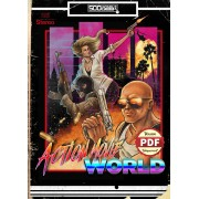 Action Movie World